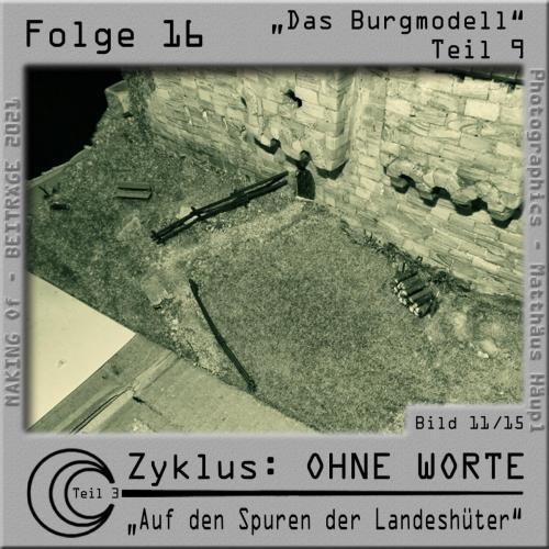 Folge-16 Das-Burgmodell Teil-9-11