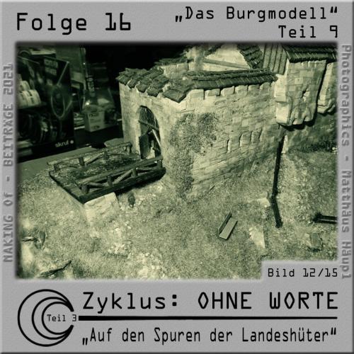 Folge-16 Das-Burgmodell Teil-9-12