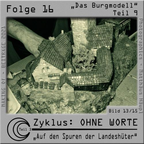 Folge-16 Das-Burgmodell Teil-9-13