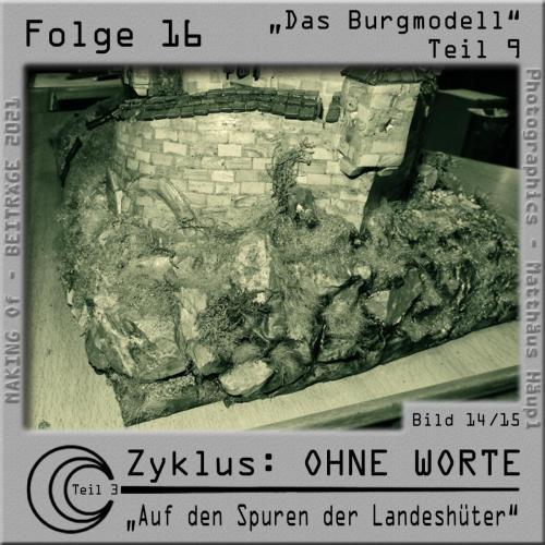 Folge-16 Das-Burgmodell Teil-9-14
