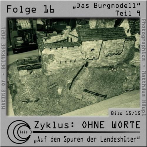 Folge-16 Das-Burgmodell Teil-9-15
