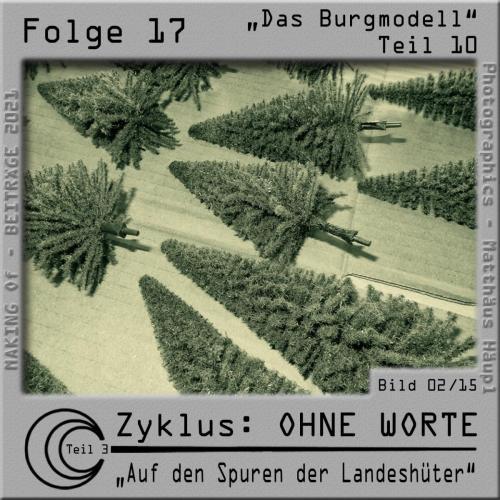 Folge-17 Das-Burgmodell Teil-10-02