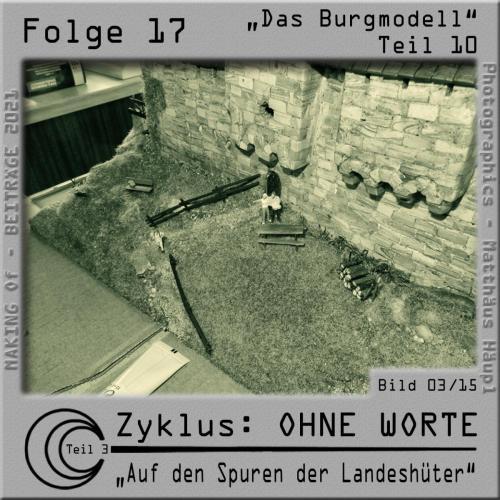 Folge-17 Das-Burgmodell Teil-10-03