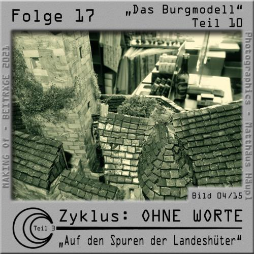 Folge-17 Das-Burgmodell Teil-10-04