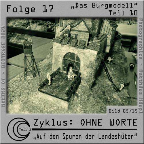 Folge-17 Das-Burgmodell Teil-10-05