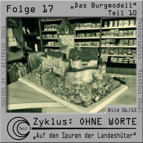 Folge-17 Das-Burgmodell Teil-10-06