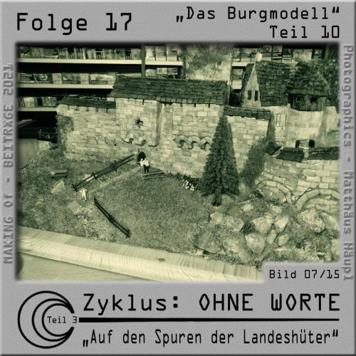 Folge-17 Das-Burgmodell Teil-10-07
