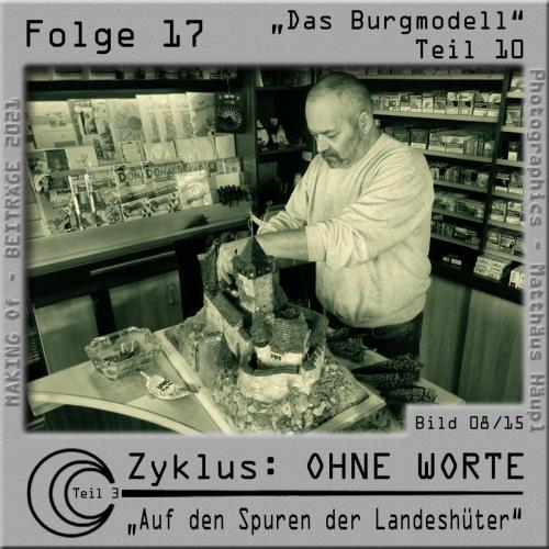 Folge-17 Das-Burgmodell Teil-10-08