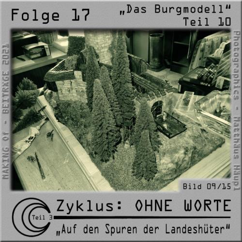 Folge-17 Das-Burgmodell Teil-10-09