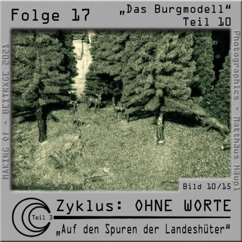 Folge-17 Das-Burgmodell Teil-10-10