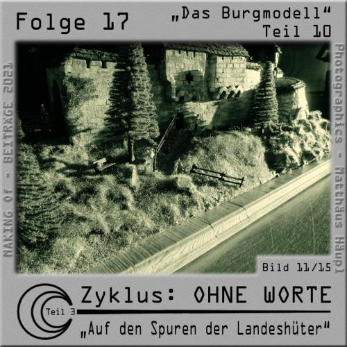 Folge-17 Das-Burgmodell Teil-10-11