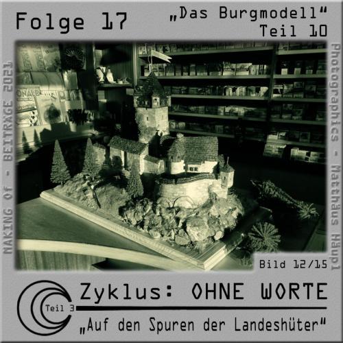 Folge-17 Das-Burgmodell Teil-10-12