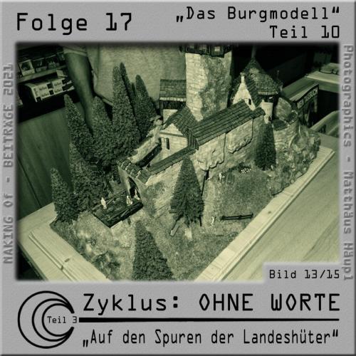 Folge-17 Das-Burgmodell Teil-10-13