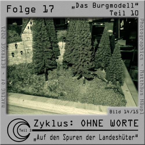 Folge-17 Das-Burgmodell Teil-10-14