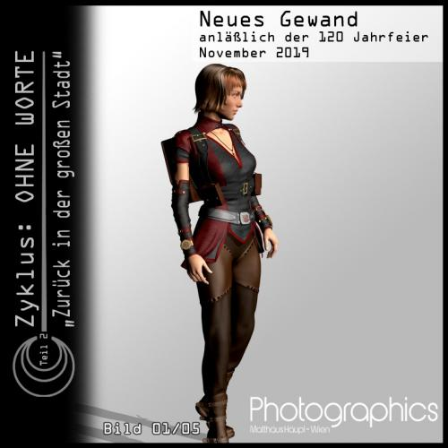 Gewand-01