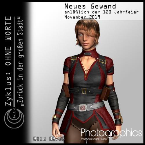Gewand-02