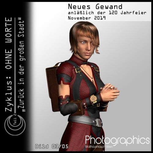 Gewand-03