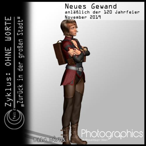 Gewand-04