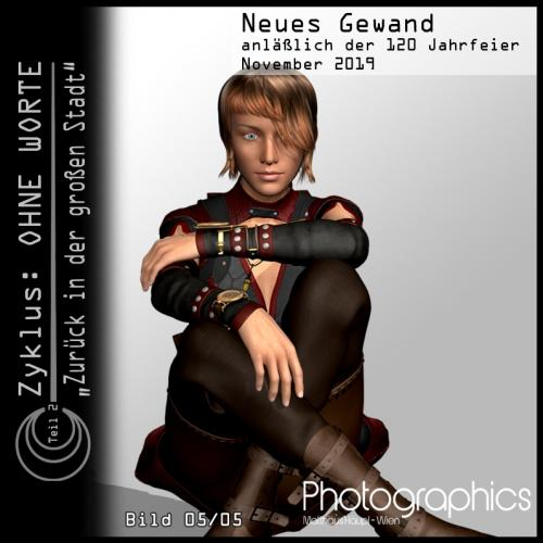 Gewand-05