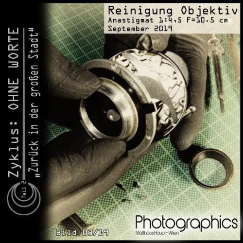 Objektivreinigung-03