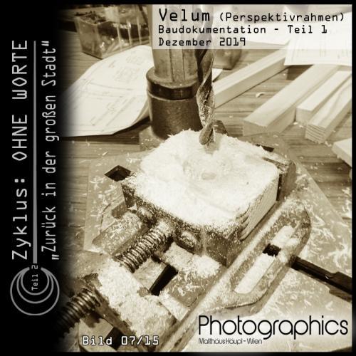 Perspektivrahmen-07