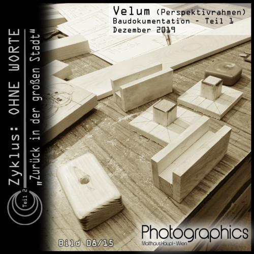 Perspektivrahmen-08