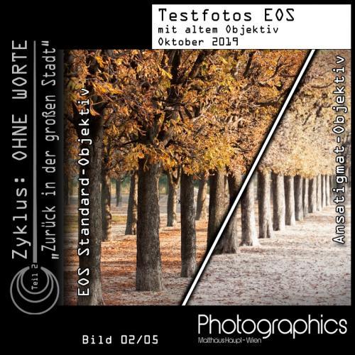 Testbilder-02