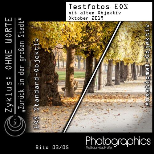 Testbilder-03
