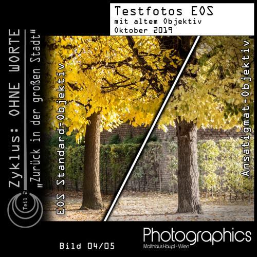 Testbilder-04