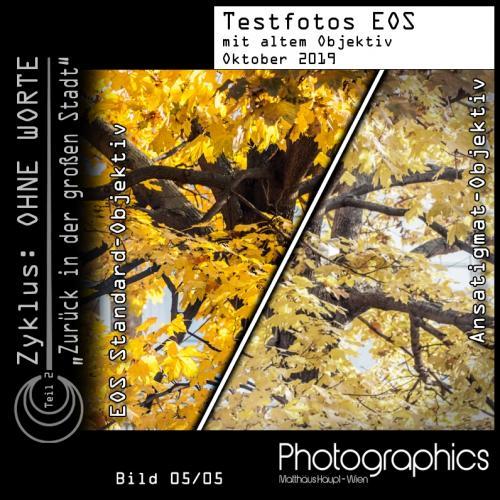 Testbilder-05